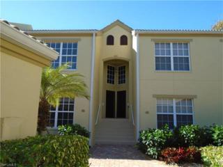 5953 Sand Wedge Ln #607, Naples, FL 34110 (MLS #217011097) :: The New Home Spot, Inc.