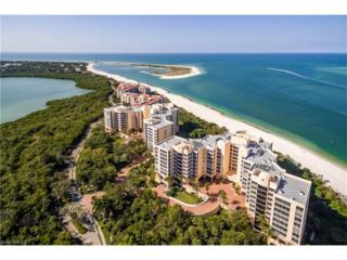 5000 Royal Marco Way #736, Marco Island, FL 34145 (MLS #217011100) :: The New Home Spot, Inc.