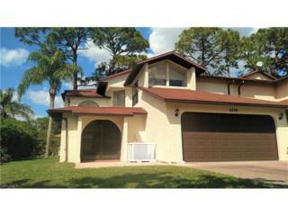 11220 San Sebastian Ln, Bonita Springs, FL 34135 (MLS #217011169) :: The New Home Spot, Inc.