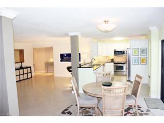 100 Wilderness Way B-347, Naples, FL 34105 (MLS #217011234) :: The New Home Spot, Inc.
