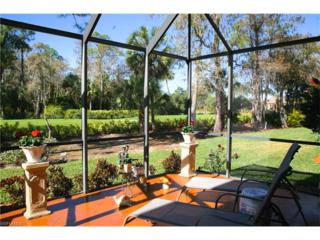 101 Cypress View Dr C-74, Naples, FL 34113 (#217011322) :: Homes and Land Brokers, Inc