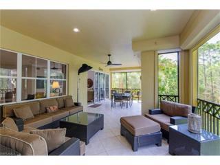 2805 Tiburon Blvd E 1-102, Naples, FL 34109 (MLS #217011607) :: The New Home Spot, Inc.