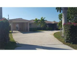 3132 Calusa Ave, Naples, FL 34112 (MLS #217011621) :: The New Home Spot, Inc.
