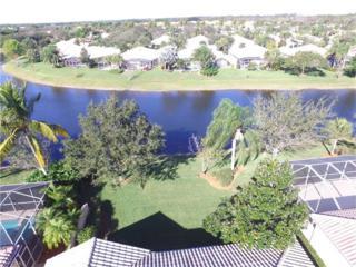 14805 Carducci Ct, Bonita Springs, FL 34135 (MLS #217011752) :: The New Home Spot, Inc.