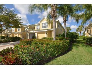 23546 Sandycreek Ter #501, Estero, FL 34135 (MLS #217011898) :: The New Home Spot, Inc.