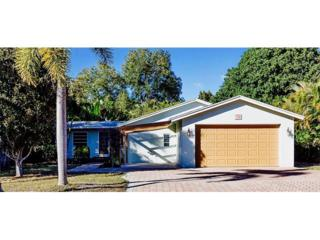 1331 Alhambra Dr, Fort Myers, FL 33901 (MLS #217011921) :: The New Home Spot, Inc.