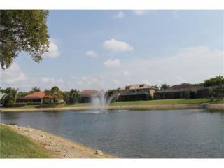 5092 Post Oak Ln, Naples, FL 34105 (MLS #217011977) :: The New Home Spot, Inc.