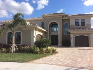 4348 Avalon Ct, Naples, FL 34119 (MLS #217012008) :: The New Home Spot, Inc.