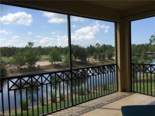 2806 Tiburon Blvd E #102, Naples, FL 34109 (MLS #217012137) :: The New Home Spot, Inc.