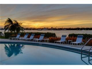 1100 Little Neck Ct F53, Naples, FL 34102 (MLS #217012234) :: The New Home Spot, Inc.