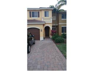 10221 Olivewood Way #155, Estero, FL 33928 (MLS #217012241) :: The New Home Spot, Inc.