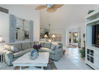 806 Reef Point Cir, Naples, FL 34108 (MLS #217012330) :: The New Home Spot, Inc.