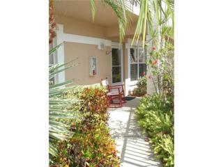 3950 Leeward Passage Ct #103, Bonita Springs, FL 34134 (MLS #217012338) :: The New Home Spot, Inc.