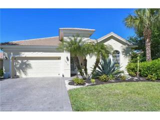 15819 Delasol Ln, Naples, FL 34110 (MLS #217012493) :: The New Home Spot, Inc.