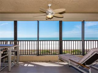 100 N Collier Blvd #507, Marco Island, FL 34145 (MLS #217012502) :: The New Home Spot, Inc.