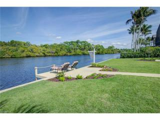 3922 Aloha Ln, Bonita Springs, FL 34134 (MLS #217012694) :: The New Home Spot, Inc.