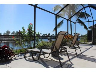 156 Venus Cay, Naples, FL 34114 (MLS #217012722) :: The New Home Spot, Inc.