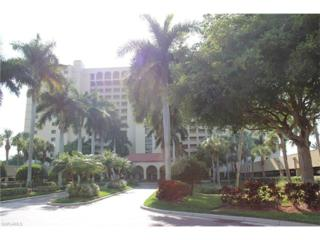 100 N Collier Blvd #205, Marco Island, FL 34145 (MLS #217012879) :: The New Home Spot, Inc.