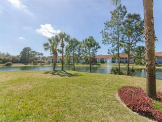 675 Luisa Ln 825-2, Naples, FL 34104 (MLS #217012922) :: The New Home Spot, Inc.