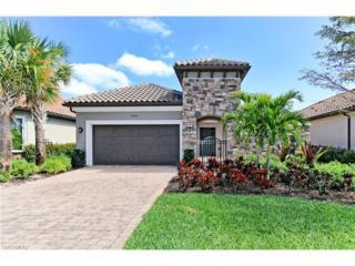 8850 Vaccaro Ct, Naples, FL 34119 (MLS #217013032) :: The New Home Spot, Inc.