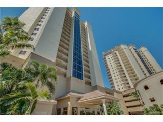 14380 Riva Del Lago Dr #604, Fort Myers, FL 33907 (MLS #217013107) :: The New Home Spot, Inc.