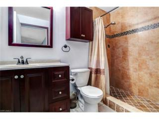 8041 S Woods Cir #11, Fort Myers, FL 33919 (MLS #217013150) :: The New Home Spot, Inc.