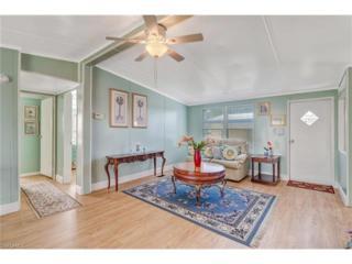111 Pine Key Ln, Naples, FL 34114 (MLS #217013320) :: The New Home Spot, Inc.