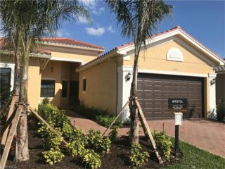 13326 Silktail Dr, Naples, FL 34109 (MLS #217013348) :: The New Home Spot, Inc.