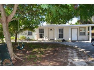 931 Coconut Cir W, Naples, FL 34104 (MLS #217013368) :: The New Home Spot, Inc.