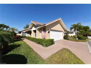 11047 Linnet Ln, Naples, FL 34119 (MLS #217013370) :: The New Home Spot, Inc.