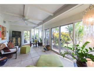 10 Lanai Cir, Naples, FL 34112 (MLS #217013473) :: The New Home Spot, Inc.