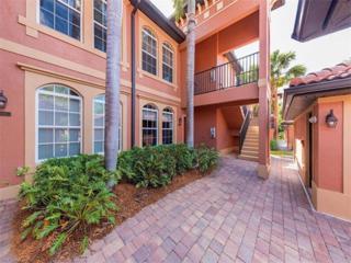 10024 Heather Ln #1004, Naples, FL 34119 (MLS #217013567) :: The New Home Spot, Inc.