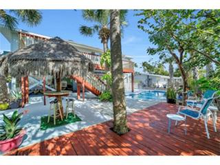 340 Donora Blvd, Fort Myers Beach, FL 33931 (MLS #217013621) :: The New Home Spot, Inc.