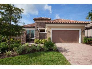 10237 Coconut Rd, Bonita Springs, FL 34135 (MLS #217013657) :: The New Home Spot, Inc.