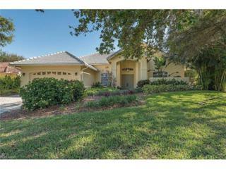 4246 Longshore Way N, Naples, FL 34119 (MLS #217013695) :: The New Home Spot, Inc.