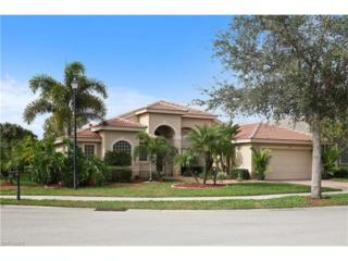 1415 Princess Sabal Pt, Naples, FL 34119 (MLS #217013898) :: The New Home Spot, Inc.