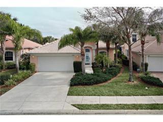 6482 Waverly Green Way, Naples, FL 34110 (MLS #217013958) :: The New Home Spot, Inc.