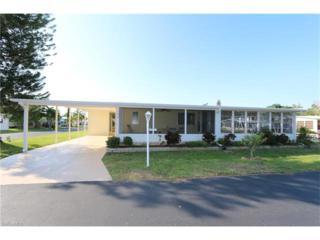 100 Queen Palm Dr #100, Naples, FL 34114 (MLS #217014044) :: The New Home Spot, Inc.