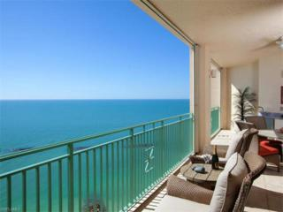 960 Cape Marco Dr #1706, Marco Island, FL 34145 (MLS #217014089) :: The New Home Spot, Inc.