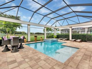 16852 Brightling Way, Naples, FL 34110 (MLS #217014157) :: The New Home Spot, Inc.