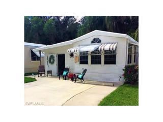 172 Panther Pass Cir #172, Naples, FL 34114 (MLS #217014215) :: The New Home Spot, Inc.