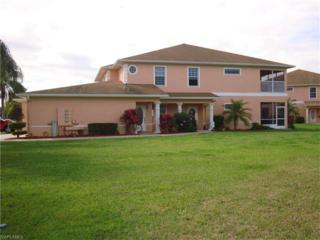 20005 Petrucka Cir N C, Lehigh Acres, FL 33936 (MLS #217014506) :: The New Home Spot, Inc.