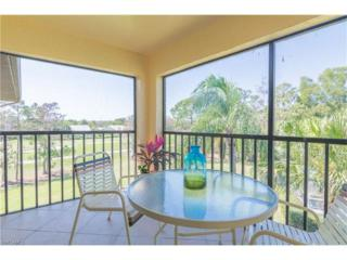 7300 Province Way #1309, Naples, FL 34104 (MLS #217014824) :: The New Home Spot, Inc.