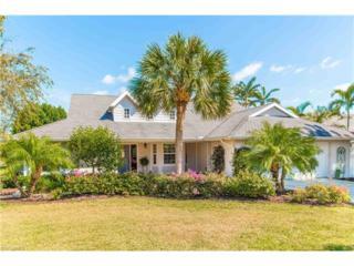 4454 Wilder Rd, Naples, FL 34105 (MLS #217015062) :: The New Home Spot, Inc.