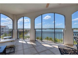 10723 Mirasol Dr #609, Miromar Lakes, FL 33913 (MLS #217015138) :: The New Home Spot, Inc.