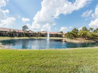 1645 Windy Pines Dr #4, Naples, FL 34112 (MLS #217015344) :: The New Home Spot, Inc.