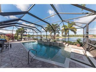 2127 Khasia Pt, Naples, FL 34119 (MLS #217015397) :: The New Home Spot, Inc.