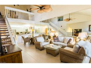 55 Emerald Woods Dr #10, Naples, FL 34108 (MLS #217015406) :: The New Home Spot, Inc.