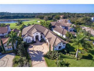 16912 Fairgrove Way, Naples, FL 34110 (MLS #217015512) :: The New Home Spot, Inc.