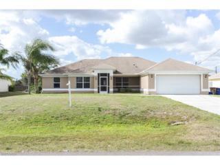 405 Windermere Dr, Lehigh Acres, FL 33972 (MLS #217015520) :: The New Home Spot, Inc.